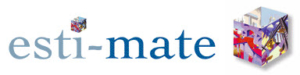 Esti-mate Construction Estimating Software