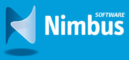 Nimbus Software
