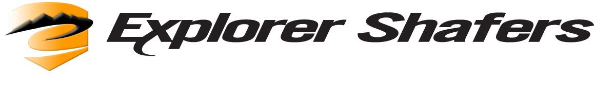 Explorer Shafers Service Management Software