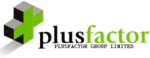 Plusfactor Group Limited