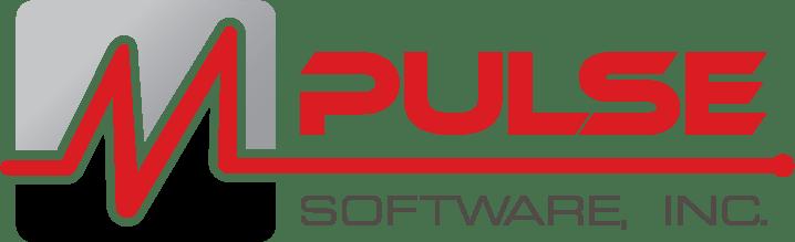Maintenance Management Software
