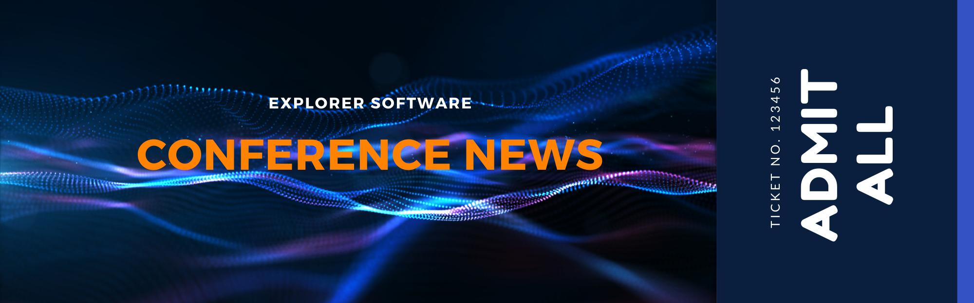 Explorer Software Staffing Changes